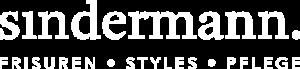Sindermann Logo