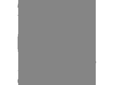 Logo American Crew grau