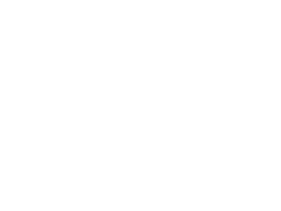 Logo American Crew weiß