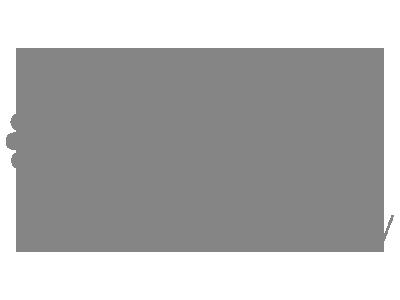 Logo ghd grau
